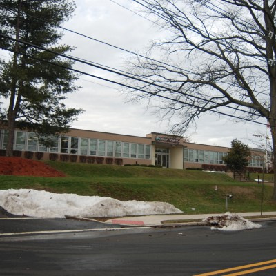 NJ School Construction | DeFazio Construction Central NJ