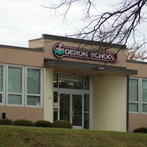 Deron School